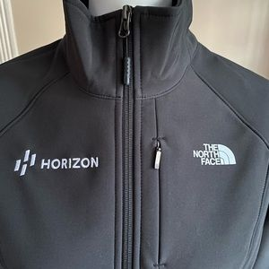 The North Face Women's Apex bionic jacket Size S